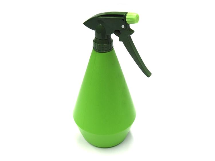 Green Pro General Spray Bottle 1000ml