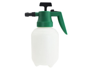 Manual Pump Sprayer 1.5L