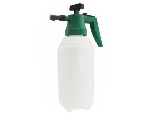 Manual Pump Sprayer 2.0L